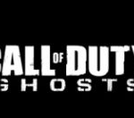 Télécharger Call of Duty Ghosts